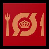 Bindia icon