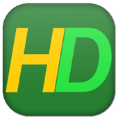 HattrickDroid Manager icon