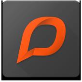 lingogap icon