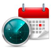 Opti TPE - SMART icon
