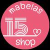 Mabelas Shop आइकन