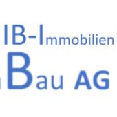 IB Immobilien Bau AG icon
