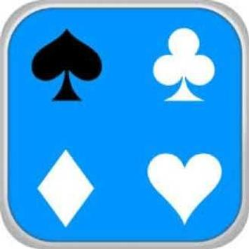 King Of All Solitaires apk screenshot