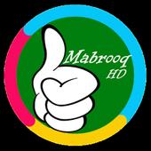 Mabrooq HD icon