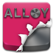 Alloy Pink icon
