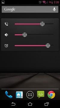 Alloy Pink screenshot 3