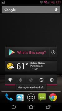 Alloy Pink screenshot 7