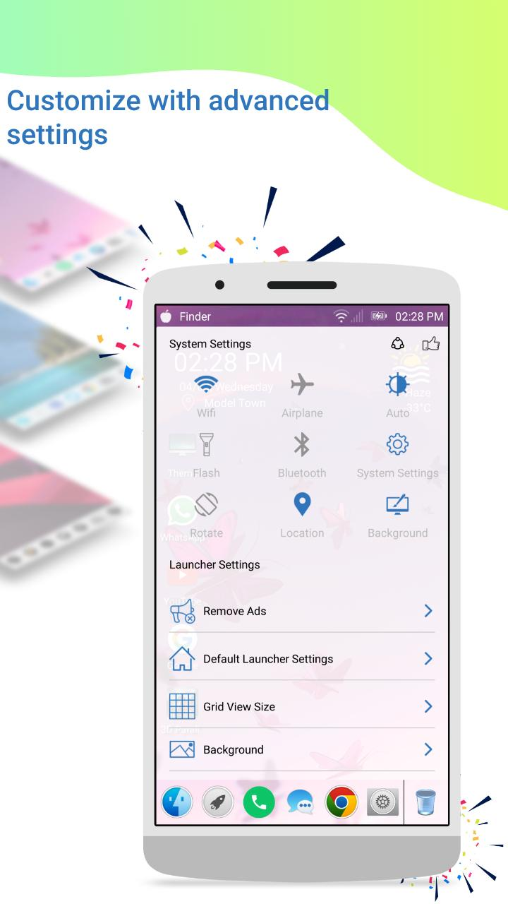 S7/s8 launcher apkpure | APKPure for Android  2019-03-24