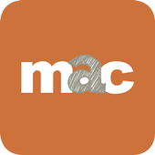 MAC School icon