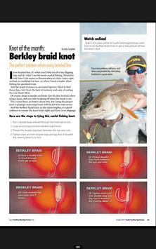 South Carolina Sportsman Mag screenshot 2