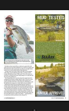 South Carolina Sportsman Mag screenshot 3