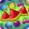 Fruit Party-icoon