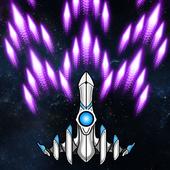 Squadron icon