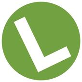 Lokoll - Din lokala koll icon