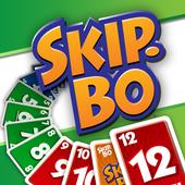 Skip-Bo™ Free icon