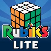 Rubik's Cube Lite icon
