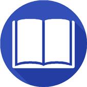 Examen Preparatoria icon