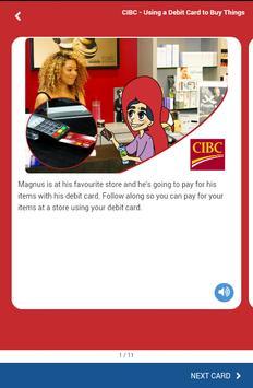 MagnusCards apk screenshot