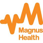 Magnus Mobile v2 icon