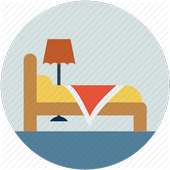 Get Sleep icon