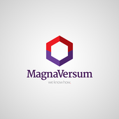 IVM Scanner icon