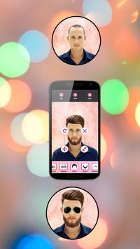 Photo Editor Stickers & Photo Effects: Pic Editor poster