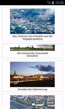Kennzeichenfinder Deutschland apk screenshot