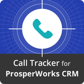 Call Tracker icon