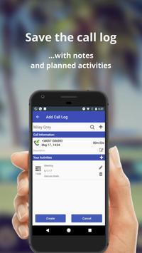 Call Tracker screenshot 3
