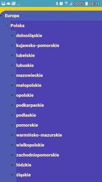 MM Warsztaty Checkstar screenshot 5