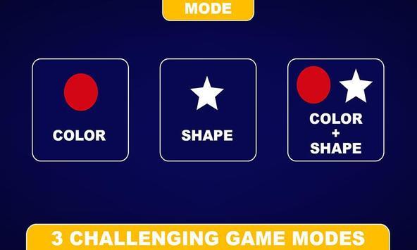 Shape of you the game screenshot 11