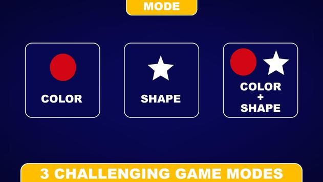Shape of you the game screenshot 1