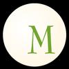 MAGNIFICAT (edición española) biểu tượng