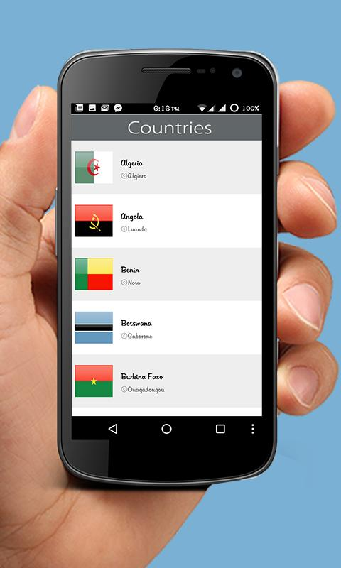 World map apk download free travel local app for android world map apk screenshot gumiabroncs Choice Image