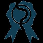 WarrantyStatus icon