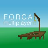 Hangman Multiplayer icon
