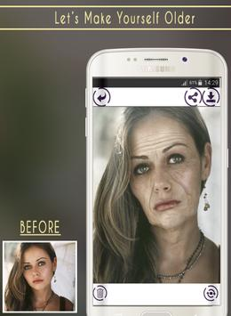 Old booth old your face apk download free entertainment app for old booth old your face apk screenshot solutioingenieria Gallery
