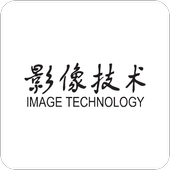 影像技术 icon