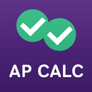 Calculus Exam Prep by Magoosh APK