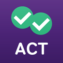 ACT Test Prep, Practice, and Flashcards APK