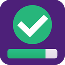 GRE Vocabulary Builder - Test Prep APK
