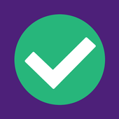 GMAT Idiom Flashcards ícone