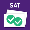 SAT Flashcards biểu tượng