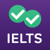 IELTS Exam Preparation, Lessons & Study Guide 아이콘