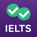 IELTS Exam Preparation, Lessons & Study Guide APK