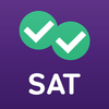 SAT Test Prep by Magoosh 图标