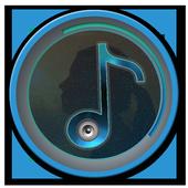 Syon Music Player icon