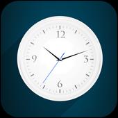 SleepO Clock Cycle icon