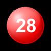 Icona magayo Lotto