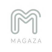Magaza icon